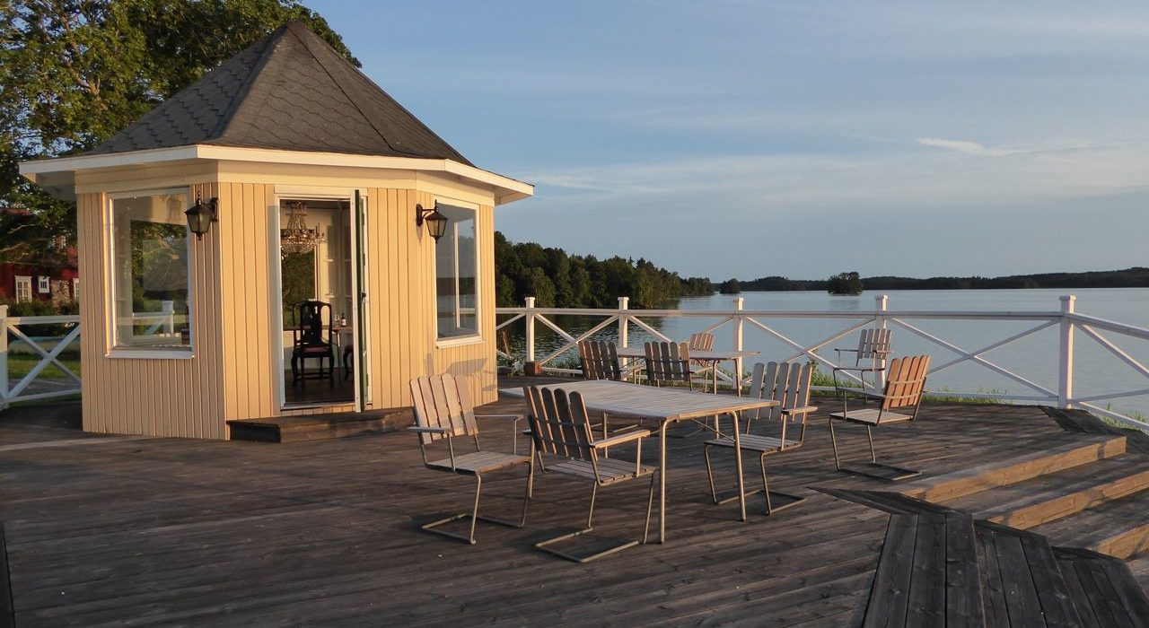 Schwedenkurs_Pavillon-Ausblick